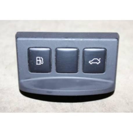 Interrupteur / bouton de commande pour Audi TT type 8N ref 8N0962101A
