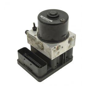Bloc ABS / Unité hydraulique BMW Z4 ref 6762867 6762868 34516762867 ATE 10096008093 01020600584