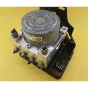 ABS Steuergerat Hydraulikblock SEAT VW AUDI SKODA 5Q0614517BJ 5Q0614517AG Ate 10022008274 10091603783