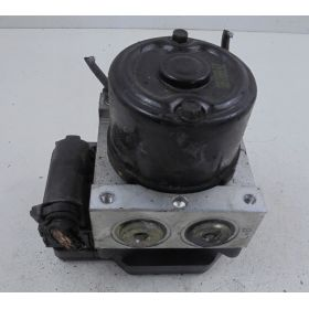 Bloc ABS HYUNDAI COUPE 95600-2C000 5WY7205A