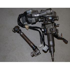 Electric power steering column TOYOTA AURIS I ref 45200-02280