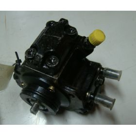 POMPE D'INJECTION HYUNDAI KIA 1.5 CRDI 33100-27500 Bosch 0445010050