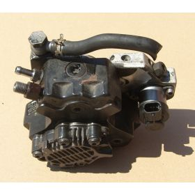 POMPE D'INJECTION HONDA ACCORD VII,ACCORD VII,CIVIC VIII,CR-V,FR-V 2.2 i-CTDi ref 16790-RBD-E02 Bosch 04445010141