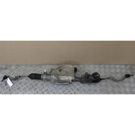Crémaillère / Mécanisme de direction assistée électrique MERCEDES A W176 6700002833