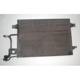 Condenseur de climatisation ref 8D0260401G / 8D0260403F / 8D0260403G