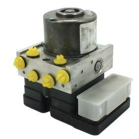 Bloc ABS CITROEN C2 C3 ref 9652182680 ATE 10.0970-1118.3 10.0207-0016.4