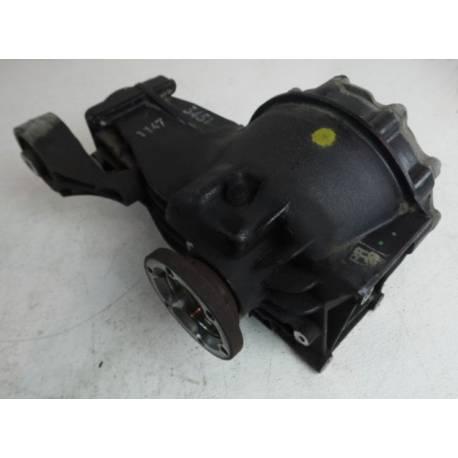 Transmission pont arrière Haldex pour Audi A4 / A6 ref 0AR500043A type HNL / HCC