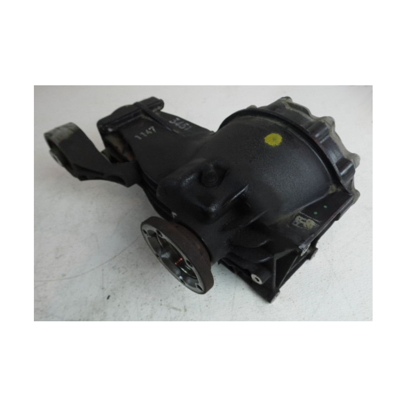 rear transmission haldex for audi a4 a6 ref 0ar500043a type hnl hcc sale auto spare part on. Black Bedroom Furniture Sets. Home Design Ideas