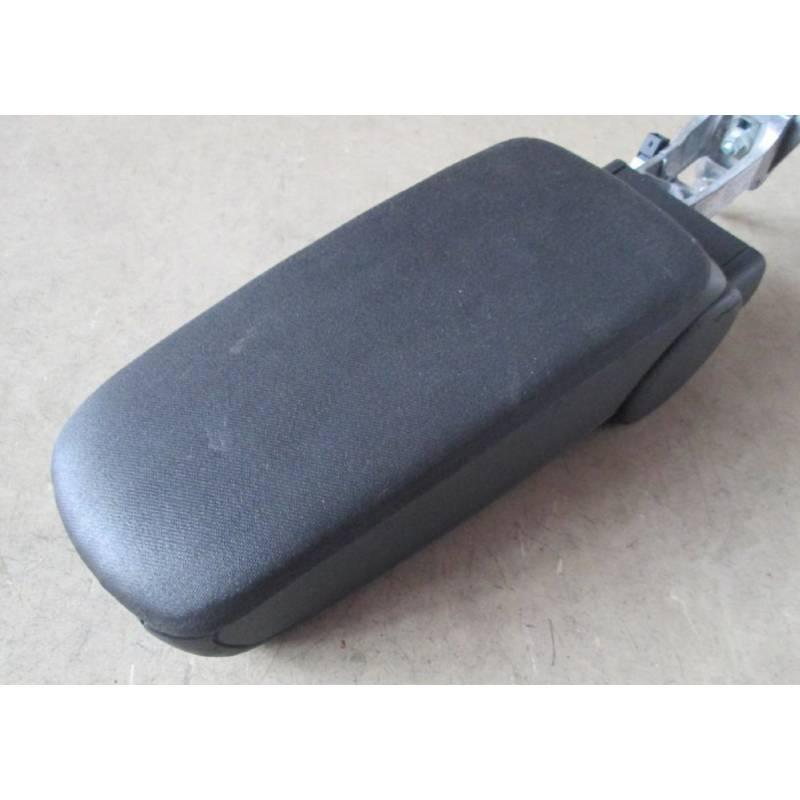 accoudoir tissu gris seat exeo audi a4 b6 b7 8e0864207d accoudoir sur pieces. Black Bedroom Furniture Sets. Home Design Ideas