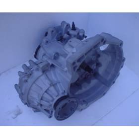 Boite de vitesses mécanique 5 rapports pour 1L9 TDI type HNV