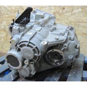 Boite de vitesses mécanique 6 rapports type JLW / KNU / GVT / KDQ / GXV / JYL / KVZ / JCP / KZS