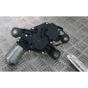 Motor limpiaparabrisas trasero VW Golf 5 / Golf Plus / Passat ref 5M0955711 / 1K6955711B / 1K6955711C
