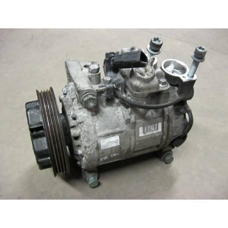 Compresseur de clim ref 8E0260805C