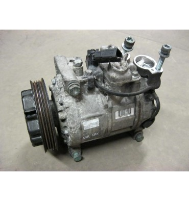 Compressor of air conditioning/air conditioning  ref 8E0260805C