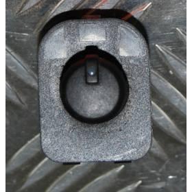 Interrupteur de commande de rétroviseur pour Audi A3 8P ref 8E0959565 / 8E0959565A