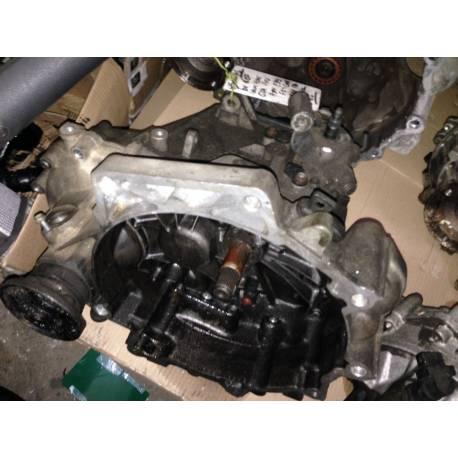 Boite de vitesses mécanique pour 1L9 SDI type GSA / GEP / FDN / FVU / EYY / FCX / GKR / GDR / FRA