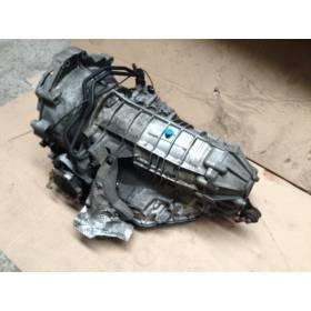 HORS SERVICE Boite de vitesses automatique pour 2L5 V6 TDI 150 cv type EFR compatible avec ETU / EZV