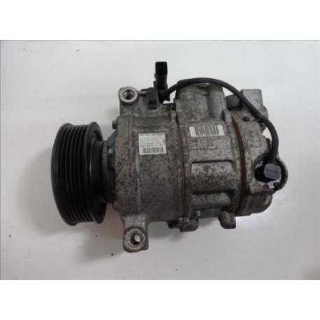 Compresseur de clim ref 8E0260805BA-8E0260805BF-8E0260805BJ