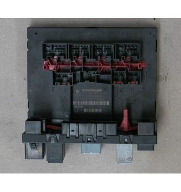 onboard supply control unit ref 1K0937049T