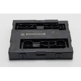 Boitier confort / Commande centralisée pour système confort ref 8K0907064CP 8K0907064CQ 8K0907064AE 8K0907064DQ