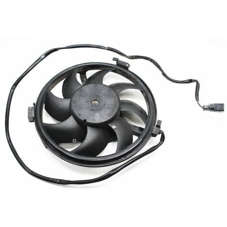Ventilateur motoventilateur moteur ref 8D0959455D / 4Z7959455