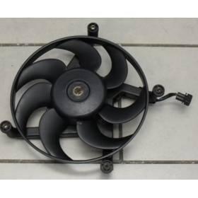 Ventilateur motoventilateur du moteur ref 7M0959455A / 7M0959455B / 7M0959455H / 7M0959455J
