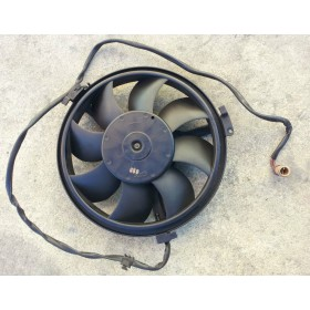 Ventilateur motoventilateur du moteur ref 8D0959455L
