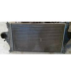 Radiateur refroidisseur d'eau pour Peugeot 406 ref RM1102-849372C