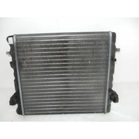 Radiateur refroidisseur d'eau ref 1J0121253G / 1J0121253AM