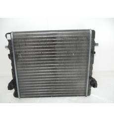 Radiateur refroidisseur d'eau ref RM1045-1J0121253G