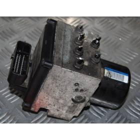Bloc ABS pour VW Passat 3C / CC ref 3C0614095P / 3C0614517P / 3C0614095S / 3C0614517S / 3C0614109 / 3C0614109A