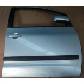 Portière avant droite pour VW Sharan 2