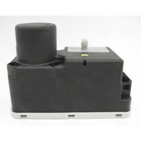 Pompe de centralisation ref 1H0962257
