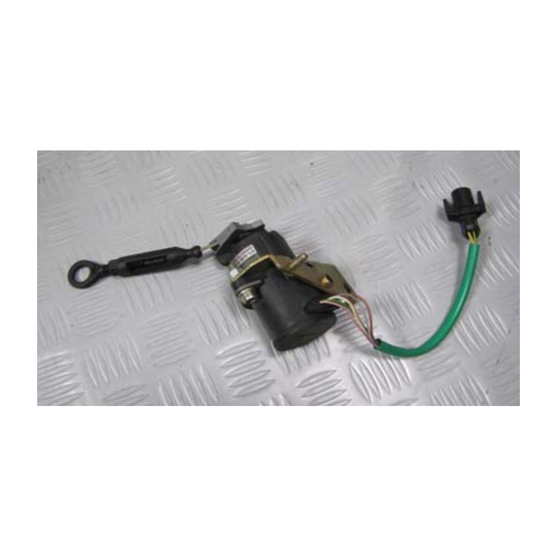 Throttle Position Sensor Harley Davidson: Throttle Position Sensor Audi A8 Ref 028907475BD