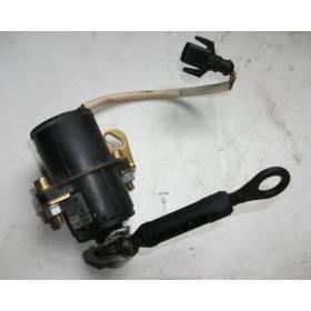 Transmetteur de position d'accélération Audi A8 / Marine Motore / Bateau à moteur Arvor ref 028907475BC 0281002331