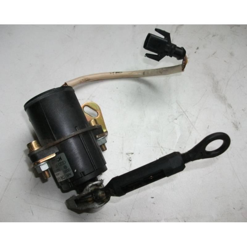 Throttle Position Sensor Harley Davidson: Throttle Position Sensor Ref 028907475bc, Sale Auto Spare