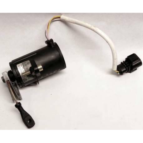 Transmetteur de position d'accélération pour Audi / VW ref 1J2721568G / 028907475AP / 1J1721727D / 0281002269 / 0281002267