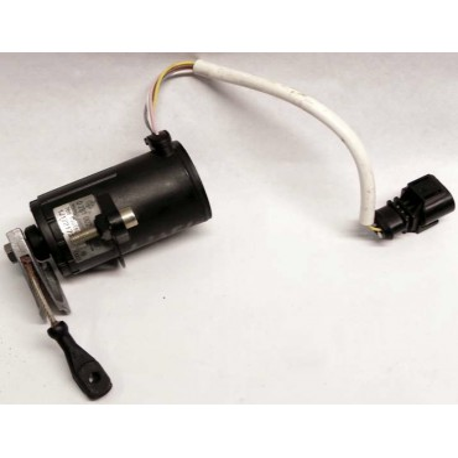 Transmetteur de position d'accélération ref 1J1721727D