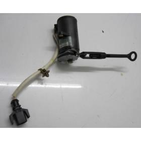 Transmetteur de position d'accélération ref 028907475Q / 1J1723727A