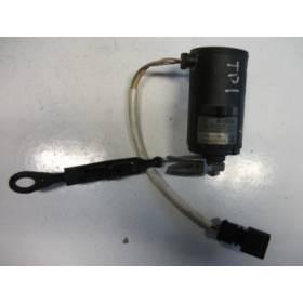 Transmetteur de position d'accélération ref 028907475S / 0281002229