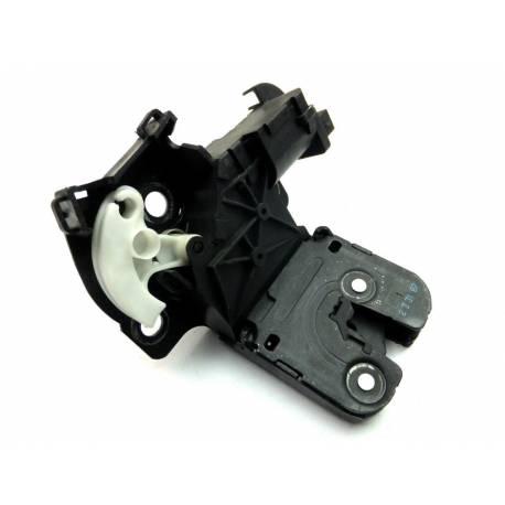 Serrure de coffre pour Audi TT 8J ref 8P4827505A / 8P4827505B / 8P4827505C