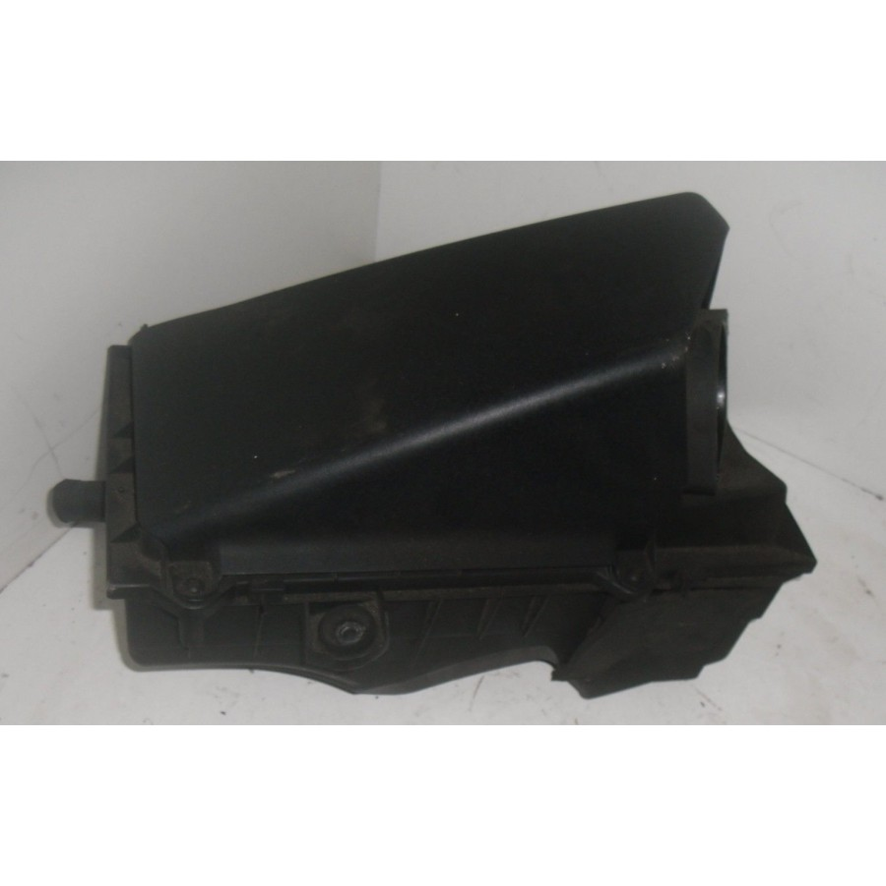 boite air pour audi tt 1l8 turbo ref 8l0133837b boite a air pompe a air secondaire. Black Bedroom Furniture Sets. Home Design Ideas
