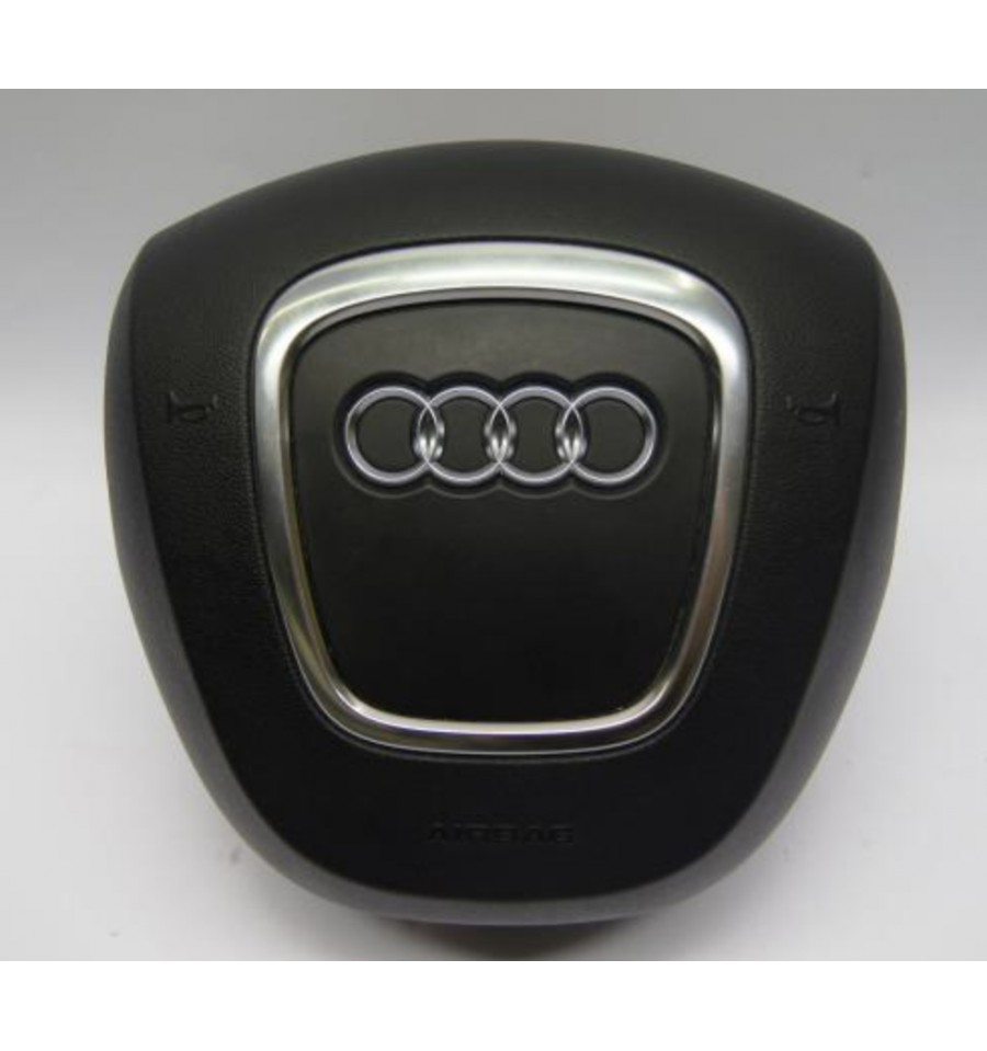 airbag for 3 branches steering wheel for audi a3 8p ref 8p0880201aj sale auto spare part on