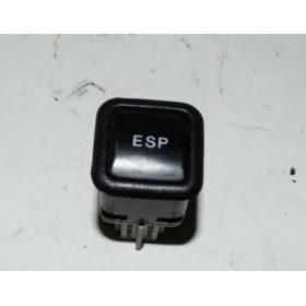 Bouton ESP pour Seat Leon / Toledo ref 1M0927134