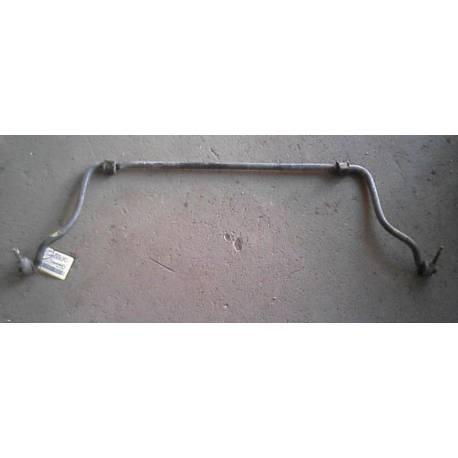 Barre stabilisatrice pour Seat / VW ref 6K5411309C