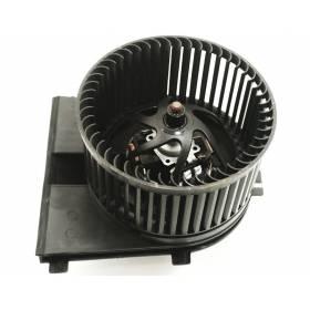 Pulseur d'air / Ventilation ref 1J1819021 / 1J1819021A / 1J1819021B / 1J1819021C