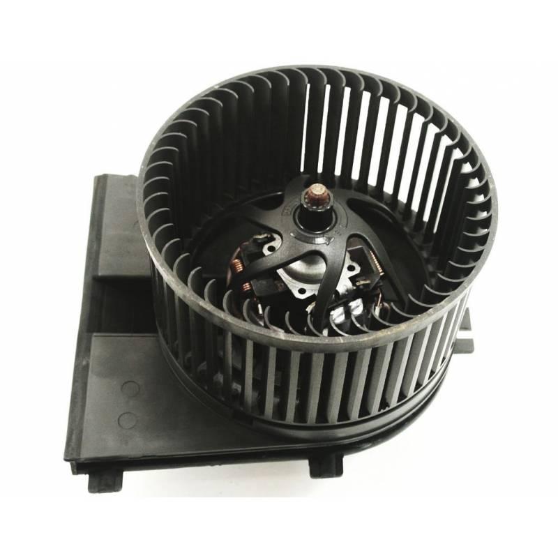 pulseur d 39 air ventilation ref 1j1819021 1j1819021a 1j1819021b 1j1819021c. Black Bedroom Furniture Sets. Home Design Ideas
