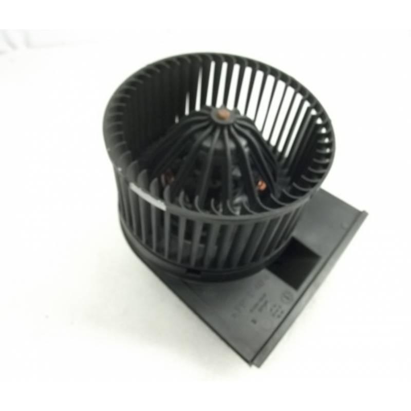 pulseur d 39 air ventilation pour vw polo ref 6n1819021 pulseur ventilation resistance sur. Black Bedroom Furniture Sets. Home Design Ideas