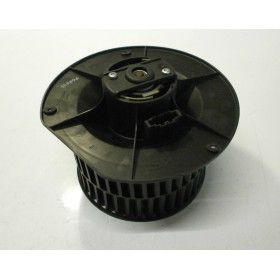 Pulseur d'air / Ventilation ref 7M0819021 / 7M0819021B