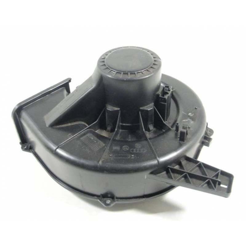 pulseur d 39 air ventilation ref 6q1820015g 6q1820015c 6q1820015h venta de repuestos usados. Black Bedroom Furniture Sets. Home Design Ideas